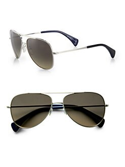 Paul Smith - Barrick Sunglasses