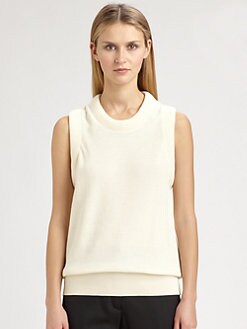 Maison Martin Margiela - Knit Top