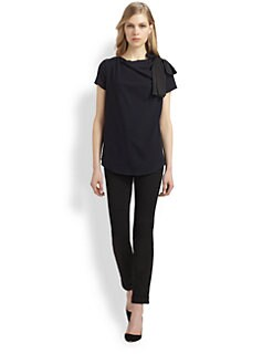 Nina Ricci - Bow Top