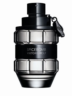 Viktor & Rolf - Spicebomb Eau de Toilette