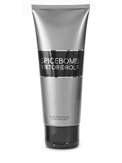 Viktor & Rolf - Spicebomb After Shave Balm/3.4 oz.