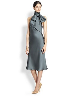 Ralph Lauren Collection - Alessandra Dress