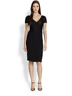 Ralph Lauren Collection - Clarice Dress