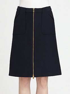 Michael Kors - Utility Skirt