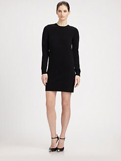 Michael Kors - Cashmere Sweater Dress