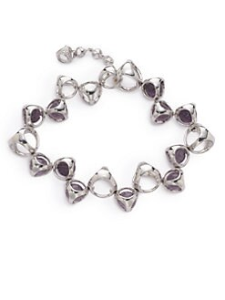 Di Modolo - Icona Quartz Triadra Bracelet