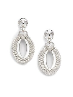 Di Modolo - Motif Earrings