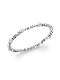 Di Modolo - Hoop Bangle