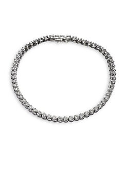 KC Designs - Diamond Tennis Bracelet
