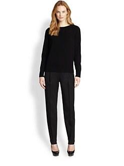 Lafayette 148 New York - Cashmere Sweater
