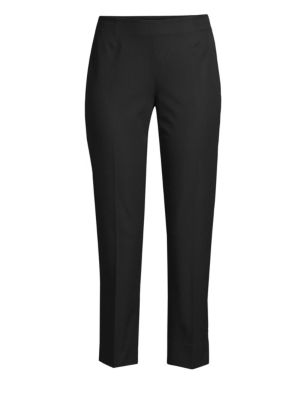 Jodhpur Cloth Lexington Pants