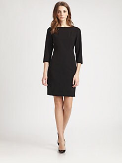 Lafayette 148 New York - Colleen Dress