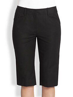 Lafayette 148 New York - Bermuda Shorts