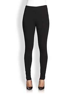 Lafayette 148 New York - Contoured Slim Pants
