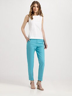 Lafayette 148 New York - Melina Top