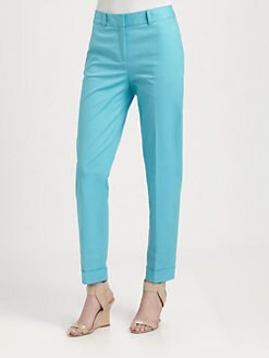 Lafayette 148 New York - Perry Pants