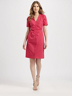 Lafayette 148 New York - Rae Dress