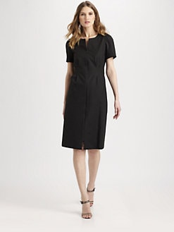 Lafayette 148 New York - Sophia Dress