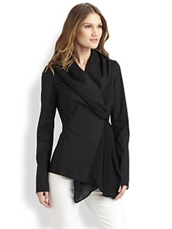 Lafayette 148 New York - Bethany Jacket