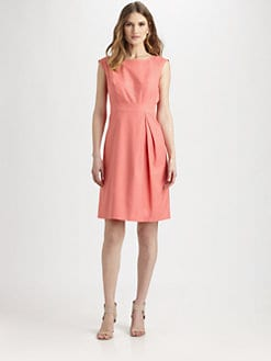 Lafayette 148 New York - Joy Dress