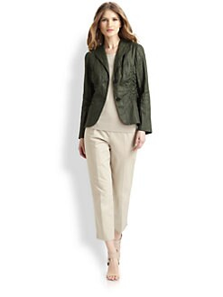Lafayette 148 New York - Leonora Jacket