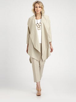Lafayette 148 New York - Anja Topper