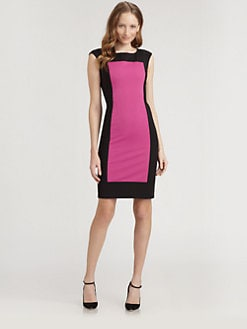 Lafayette 148 New York - Liz Dress