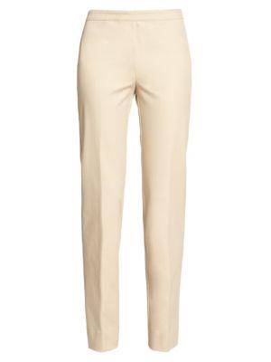 Bleecker Jodhpur Cloth Pants