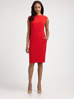 Lafayette 148 New York - Cosette Dress
