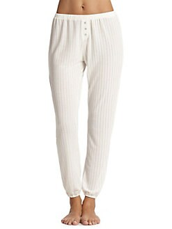 Eberjey - Baxter Pajama Pants