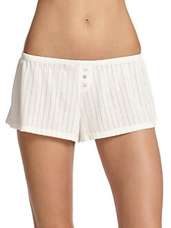 Eberjey - Baxter Shorts