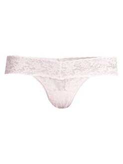 Hanky Panky - Bridesmaid's Thong