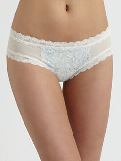 Hanky Panky - Margaret Cheeky Hipster
