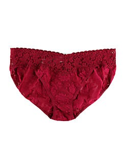 Hanky Panky - Signature Lace Vikini Brief