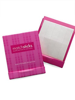 Commando - Matchsticks Tricks For Smart Chicks
