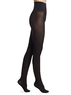 Commando - Ultimate Opaque Matte Tights