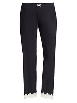 Eberjey - Lady Godiva Pajama Pants
