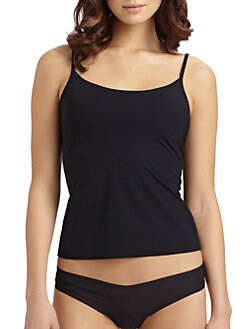 Commando - Stretch Camisole