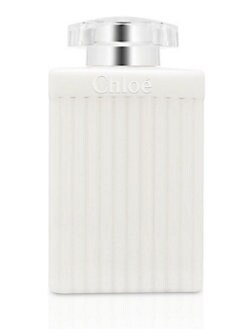 Chloe - Body Lotion/6.7 oz.