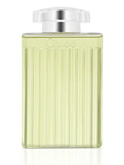Chloe - Shower Gel/6.7 oz.