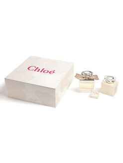 Chloe - Chloe Spring Gift Set