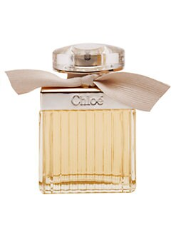 Chloe - Chlo&eacute; Eau de Parfum