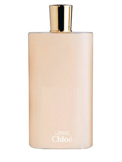 Chloe - Love, Chlo&eacute; Body Lotion/6.7 oz.