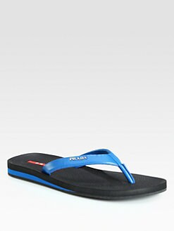 Prada - Flip Flops