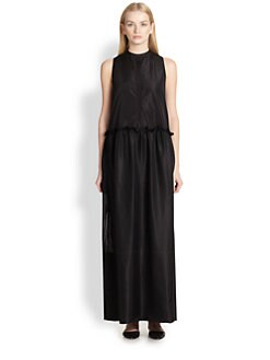 The Row - Saru Gown