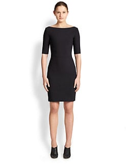 The Row - Devery Dress