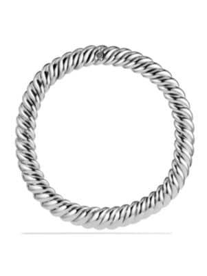 Hampton Cable Necklace
