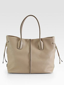 Tod's - D-Styling Shopper