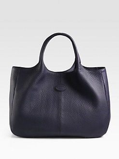 Tod's - Shopping Bag