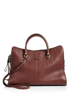 Tod's - Sella Grande Shopper